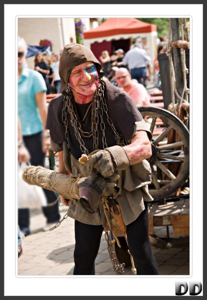 Festival Médiéval de Rodemack - 28 juin 2009 - Les photos Rodemack_2